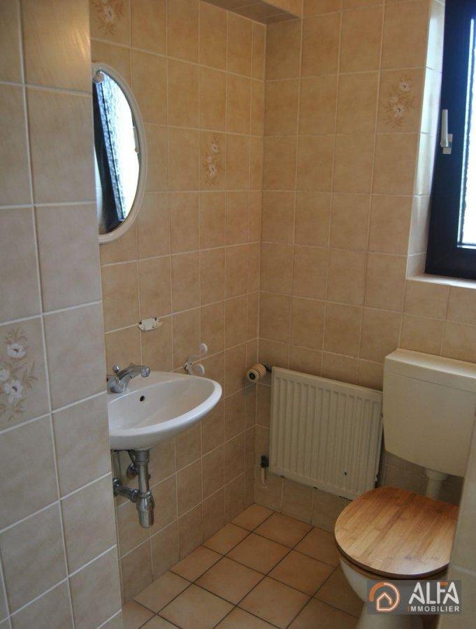 acheter appartement 2 chambres 78.92 m² differdange photo 6