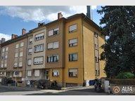 Wohnung zum Kauf 2 Zimmer in Differdange - Ref. 6501912