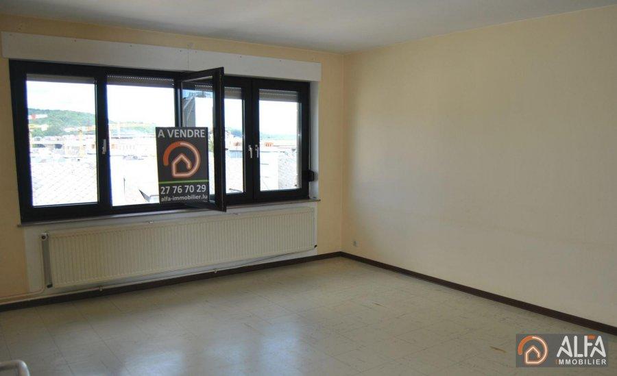 acheter appartement 2 chambres 78.92 m² differdange photo 3