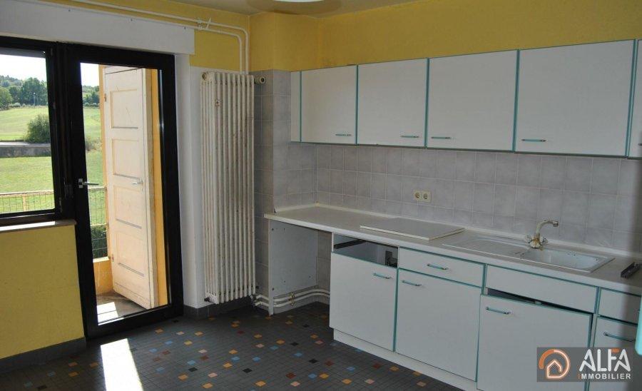 acheter appartement 2 chambres 78.92 m² differdange photo 2