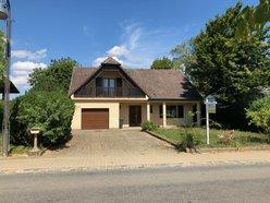 Maison individuelle à vendre 3 Chambres à Noerdange - Réf. 5981720