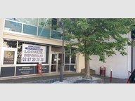 Bureau à vendre à Talange - Réf. 6514200