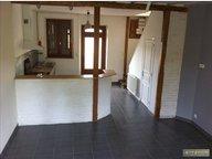 Maison à vendre F4 à Port-Brillet - Réf. 5137944