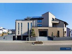 Haus zum Kauf 5 Zimmer in Junglinster - Ref. 5088792