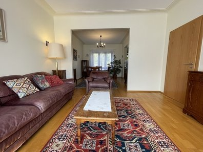 Terraced for sale 4 bedrooms in Luxembourg-Cents - Ref. 7190040