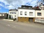 Maison jumelée à vendre 5 Pièces à Saarlouis - Réf. 7321112
