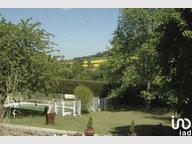 Maison à vendre F5 à Dun-sur-Meuse - Réf. 7136792
