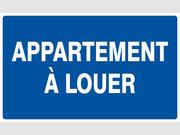 Appartement à louer 2 Chambres à Lamadelaine - Réf. 6694680