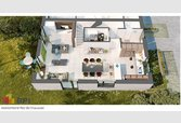 House for sale 4 bedrooms in  - Ref. 6571800