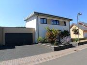 Einfamilienhaus zum Kauf 5 Zimmer in Ralingen - Ref. 5986072