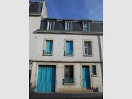 Appartement à louer F2 à Nancy - Réf. 6321944