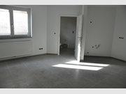 Commerce à vendre à Dudelange - Réf. 4425496
