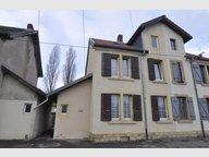 Maison à vendre F5 à Sainte-Marie-aux-Chênes - Réf. 6129432