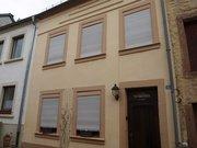 Reihenhaus zum Kauf 5 Zimmer in Neuerburg - Ref. 5146392