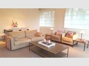 Appartement à louer 1 Chambre à Luxembourg-Limpertsberg - Réf. 6080280