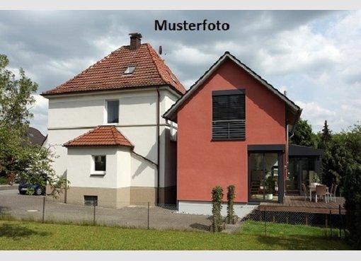 Apartment for sale 3 rooms in Dortmund (DE) - Ref. 7259928
