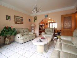 Einfamilienhaus zum Kauf 5 Zimmer in Soleuvre - Ref. 5953304