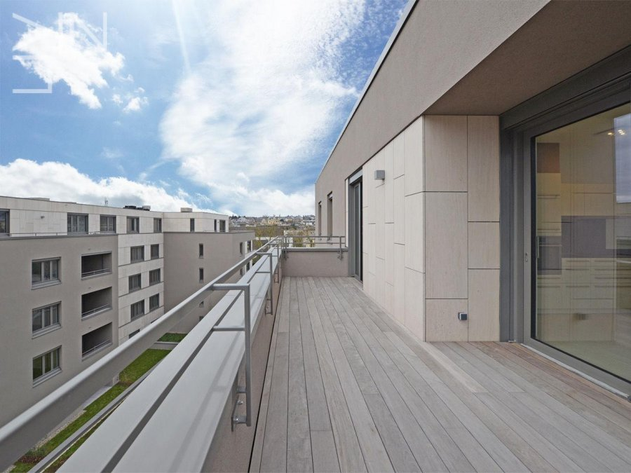 louer appartement 3 chambres 134.42 m² luxembourg photo 1