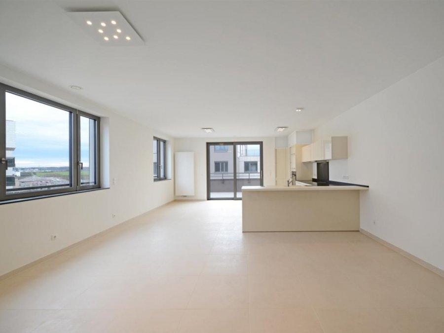 louer appartement 3 chambres 134.42 m² luxembourg photo 3