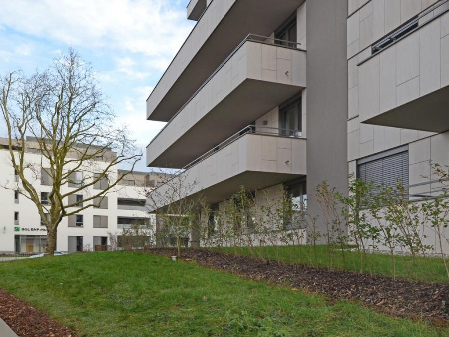 louer appartement 3 chambres 134.42 m² luxembourg photo 7