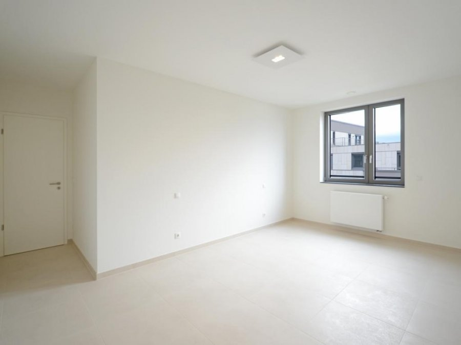 louer appartement 3 chambres 134.42 m² luxembourg photo 5