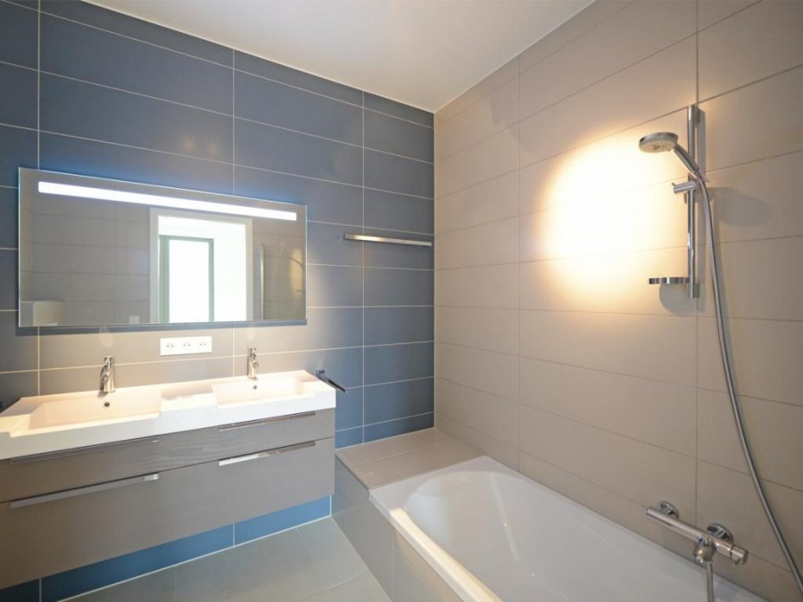 louer appartement 3 chambres 134.42 m² luxembourg photo 6