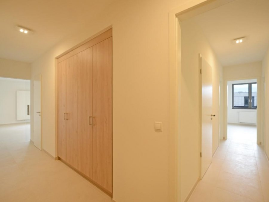 louer appartement 3 chambres 134.42 m² luxembourg photo 4