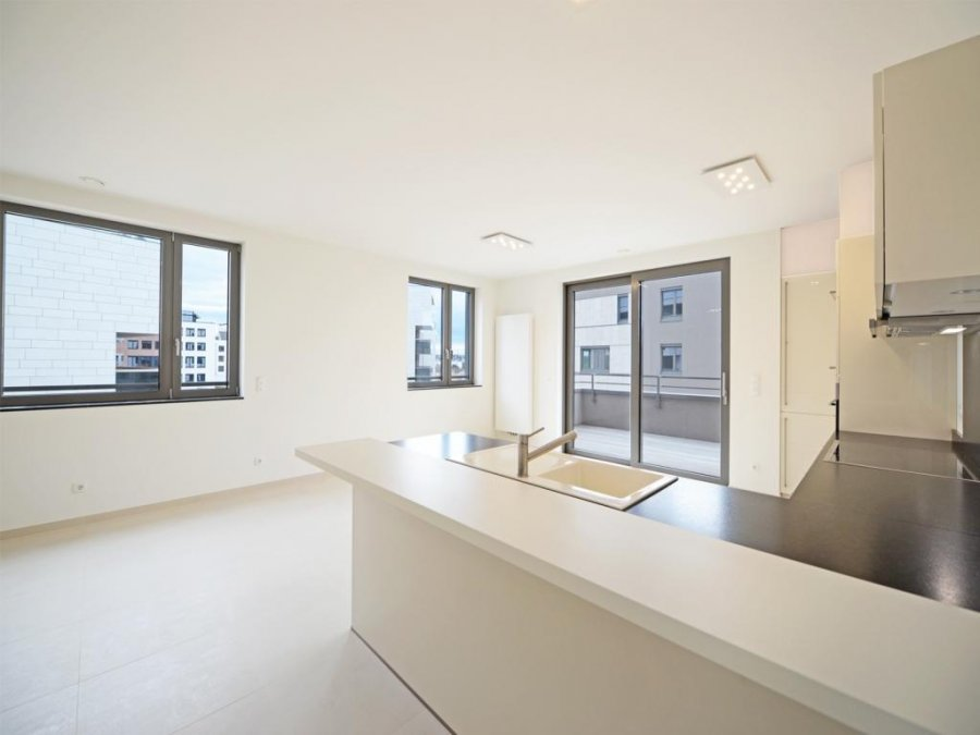 louer appartement 3 chambres 134.42 m² luxembourg photo 2