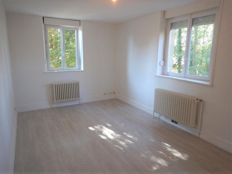 Appartement à louer F3 à Dombasle-sur-Meurthe