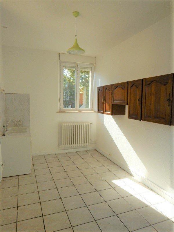 louer appartement 3 pièces 87.67 m² dombasle-sur-meurthe photo 2