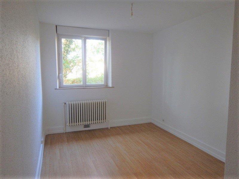 louer appartement 3 pièces 87.67 m² dombasle-sur-meurthe photo 4