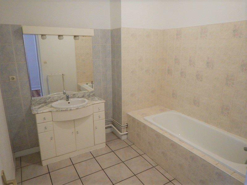 louer appartement 3 pièces 87.67 m² dombasle-sur-meurthe photo 5