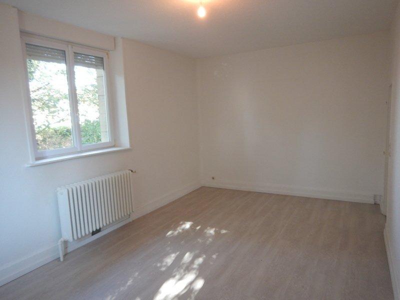louer appartement 3 pièces 87.67 m² dombasle-sur-meurthe photo 7