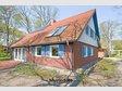 Maison à vendre 7 Pièces à Solingen (DE) - Réf. 7215128