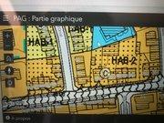 Renditeobjekt zum Kauf in Luxembourg-Merl - Ref. 7219224
