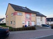 Doppelhaushälfte zur Miete 4 Zimmer in Junglinster - Ref. 6965272