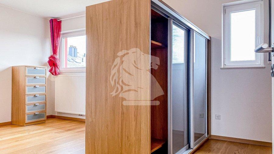 louer maison jumelée 4 chambres 205 m² junglinster photo 4