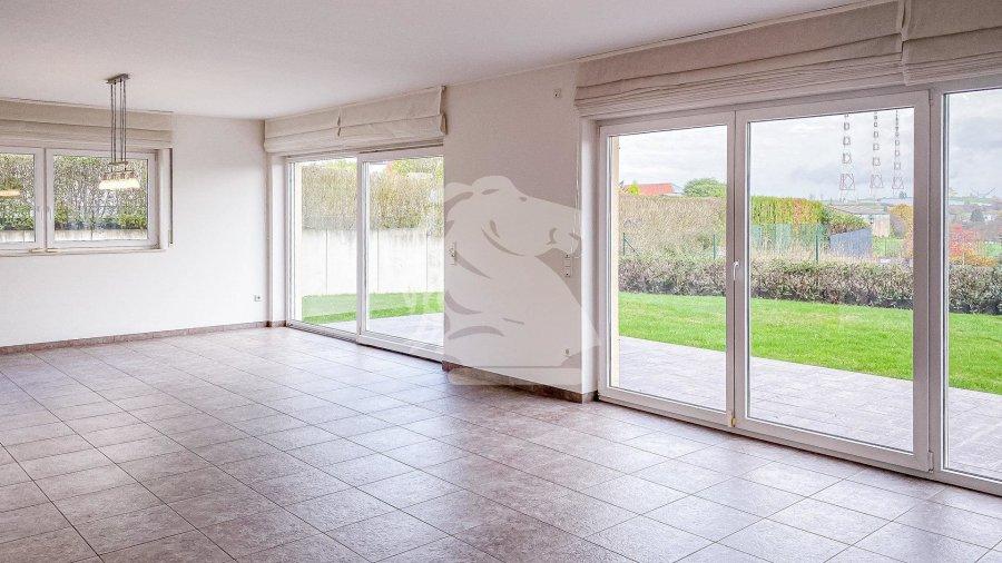 louer maison jumelée 4 chambres 205 m² junglinster photo 6