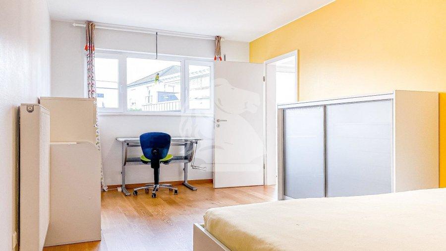 louer maison jumelée 4 chambres 205 m² junglinster photo 3