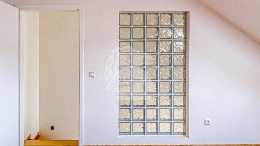 louer maison jumelée 4 chambres 205 m² junglinster photo 7