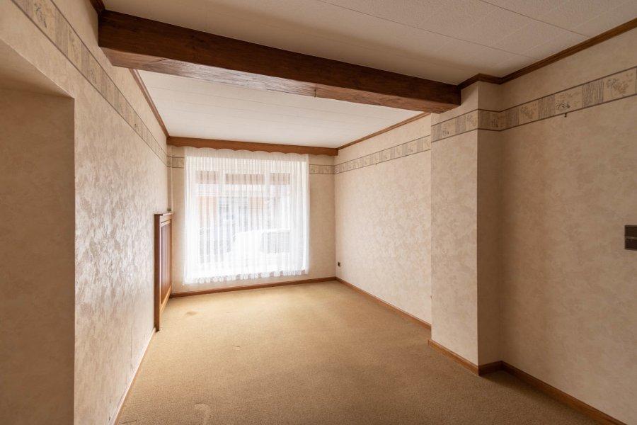 acheter appartement 6 chambres 190 m² weiswampach photo 3
