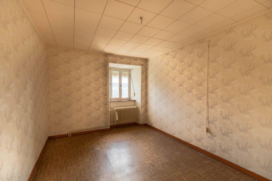 acheter appartement 6 chambres 190 m² weiswampach photo 6