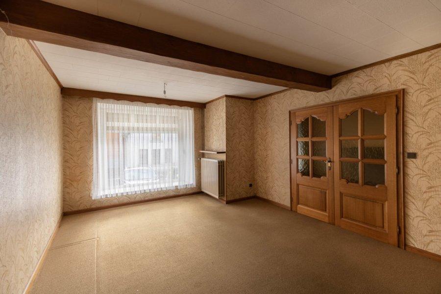 acheter appartement 6 chambres 190 m² weiswampach photo 2