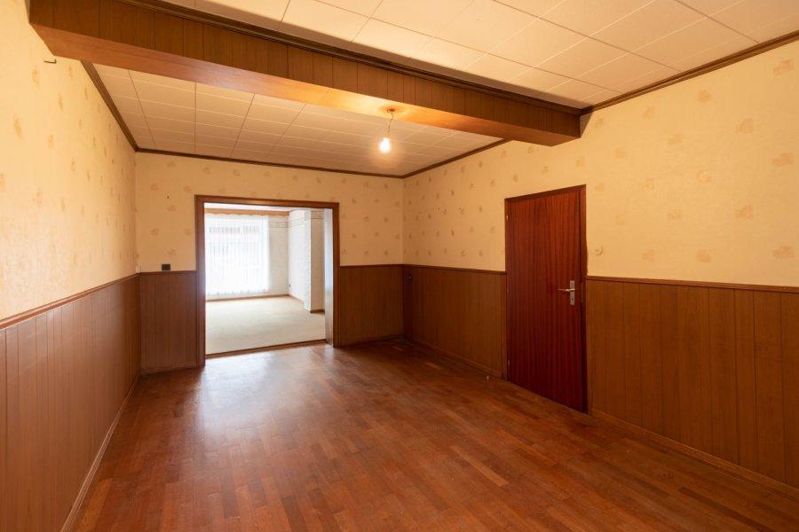 acheter appartement 6 chambres 190 m² weiswampach photo 4