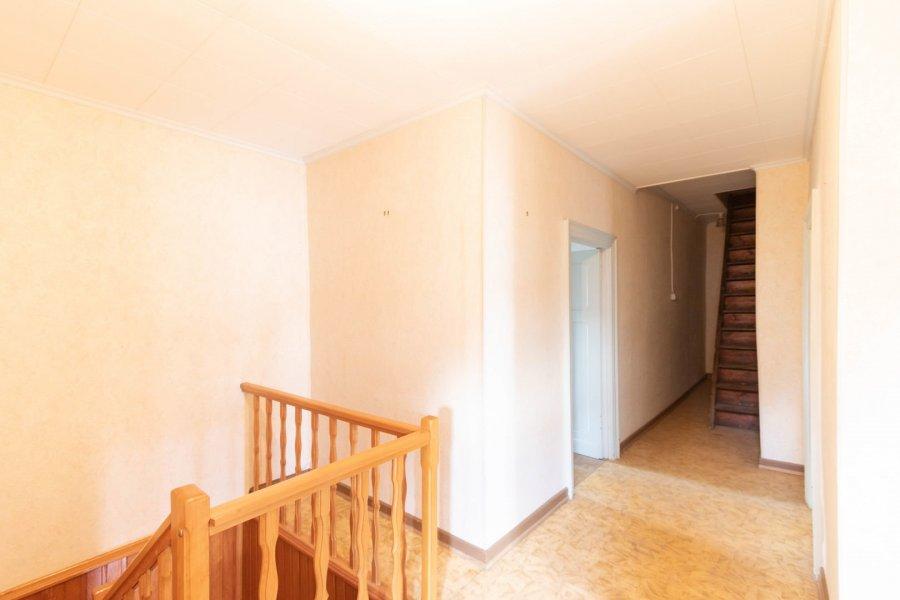 acheter appartement 6 chambres 190 m² weiswampach photo 7