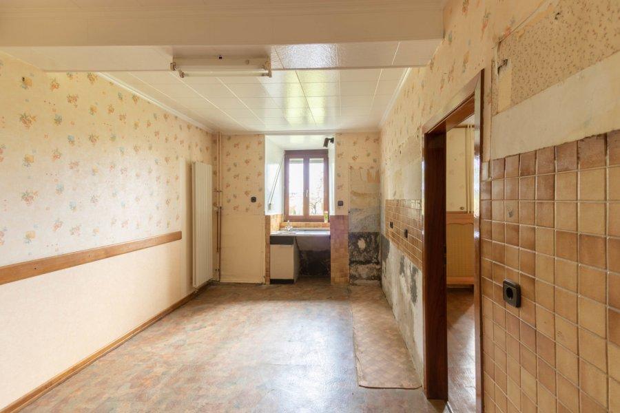 acheter appartement 6 chambres 190 m² weiswampach photo 5