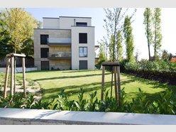Penthouse à louer 4 Chambres à Luxembourg-Limpertsberg - Réf. 6051864