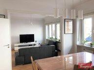 Wohnung zur Miete 1 Zimmer in Luxembourg-Centre ville - Ref. 6453272