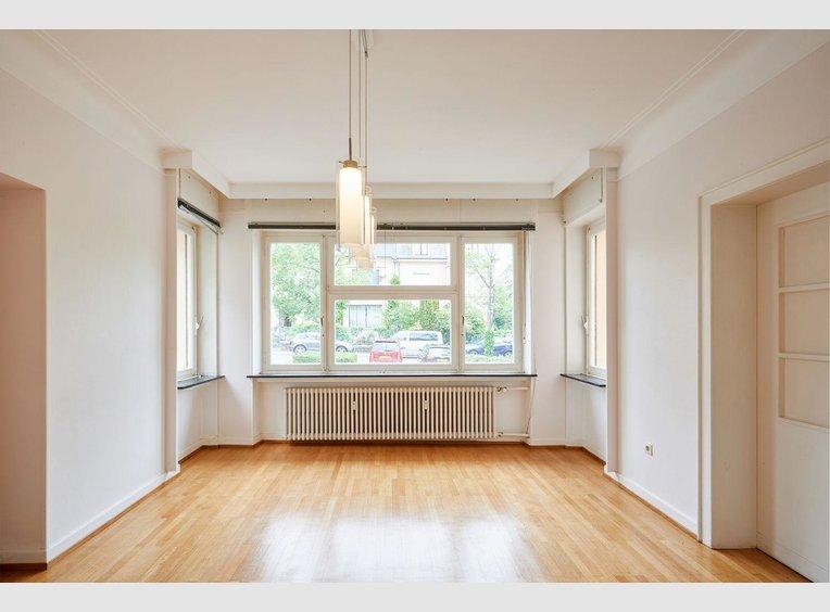 Bureau à louer 4 Chambres à Luxembourg (LU) - Réf. 6584344