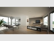 Apartment for sale 3 bedrooms in Luxembourg-Merl - Ref. 6715416